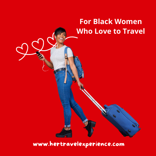 Click Here Book Your Next Trip