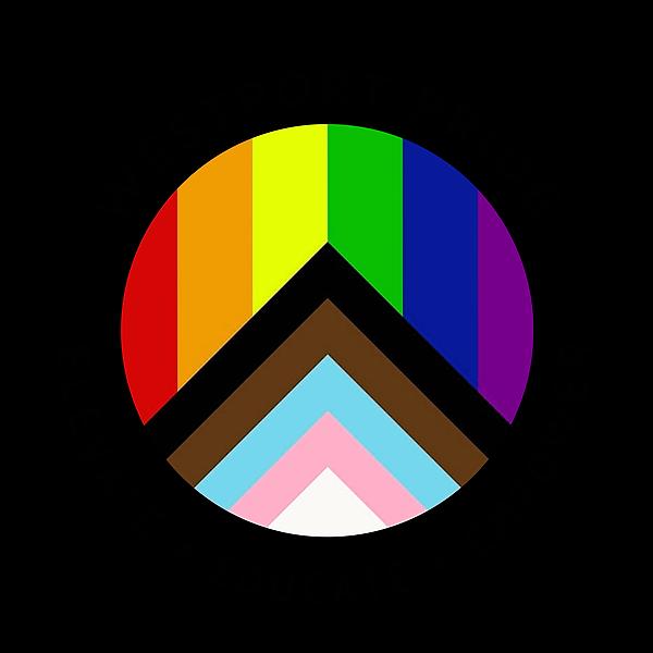 Westport Pride (Westportpride) Profile Image | Linktree