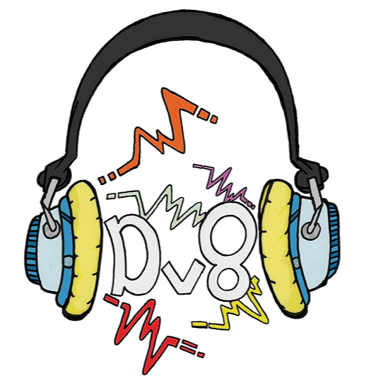 Dave Nicholls Music - Complete Dave Nicholls Music Label on Spotify - Dv8 Link Thumbnail | Linktree