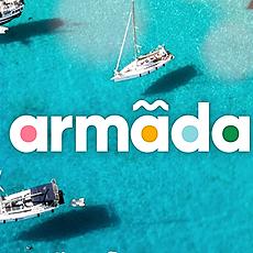 @armadaweek Profile Image | Linktree