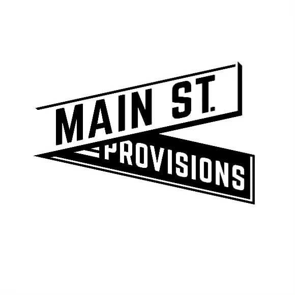 @Mainstprov Profile Image | Linktree
