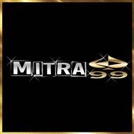 Mitra99