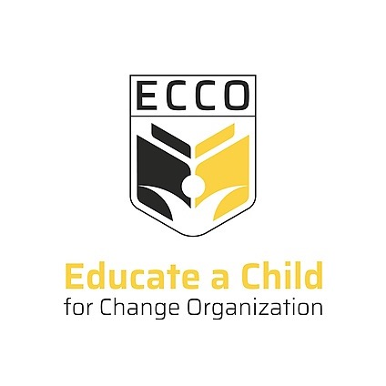 Educate a Child for Change (eccodonate) Profile Image   Linktree