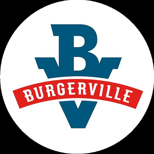 @BurgervilleUSA Profile Image   Linktree