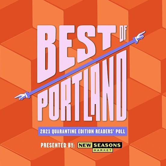 @luckydevileats Voted BEST BUSINESS PIVOT Willamette Week BOP  Link Thumbnail | Linktree