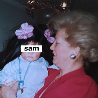 @samalbatros Profile Image | Linktree