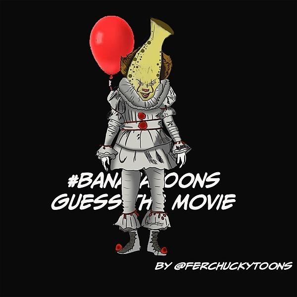 BananaToons (Instagram)