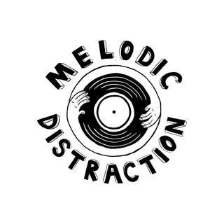 @PhatPhilCooper Melodic Distraction NuNorthern Soul Session Link Thumbnail | Linktree