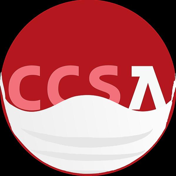 @ccsaufrn Profile Image | Linktree