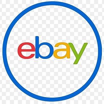 Rjsworld & Ford Club GB Ebay  Shop Link Thumbnail   Linktree