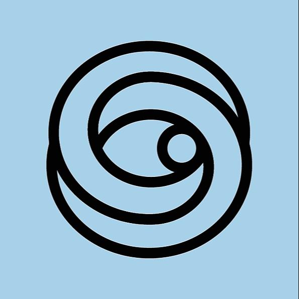 NO EVIL EYE CINEMA (noevileyecinema) Profile Image | Linktree