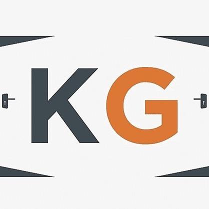 KG WHATSAPP GROUPS (KG_WHATSAPP_GROUPS) Profile Image   Linktree