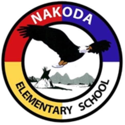 NES Preschool and Kindergarten Online Registration Form for 2021-2022
