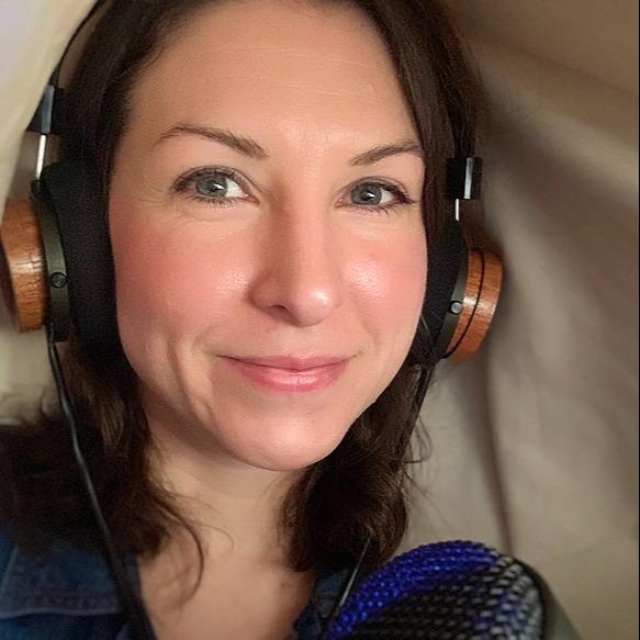 Amanda Tosoff Music Support my next creation! Link Thumbnail | Linktree