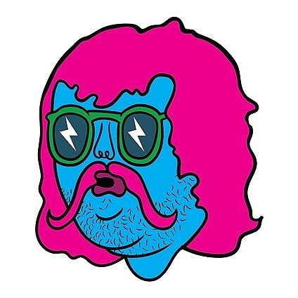 Crazy Pedro's (CrazyPedros) Profile Image | Linktree