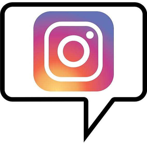 normurai [ninjamasian dredi] instagram [normurai] Link Thumbnail | Linktree