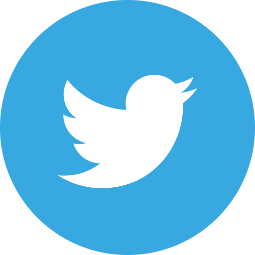@stephenkingfr Twitter Link Thumbnail | Linktree