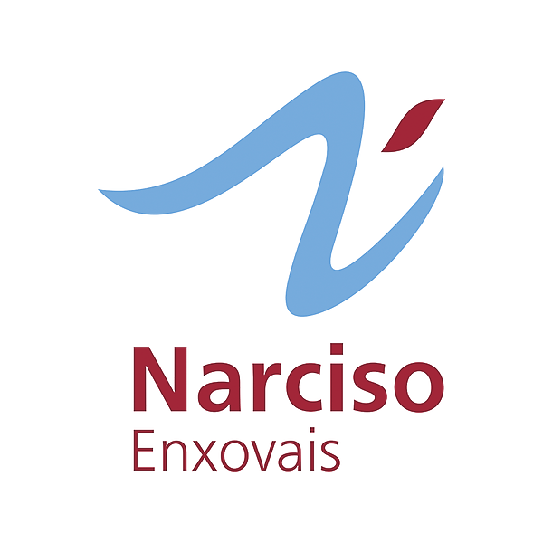 Narciso Enxovais CEARÁ (narcisoenxovais.ce) Profile Image | Linktree