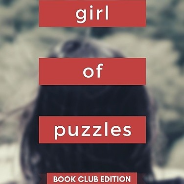 GOP - Book Club Edition (GirlofPuzzles.BookClubEdition) Profile Image | Linktree