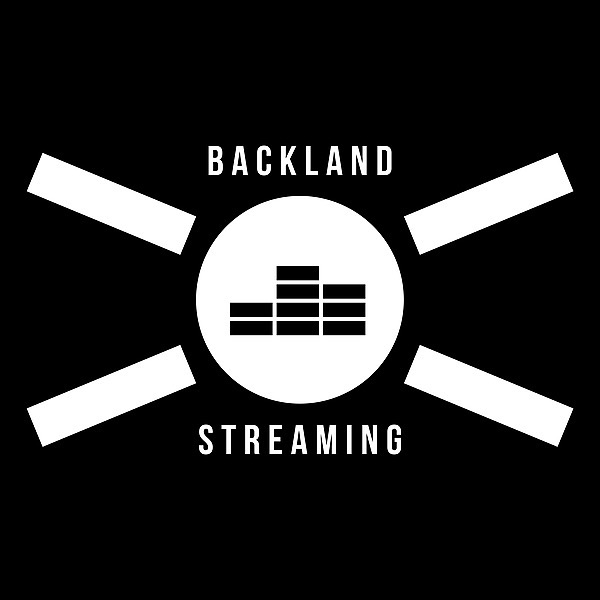 Backland Streaming Festival (backland_streaming) Profile Image   Linktree