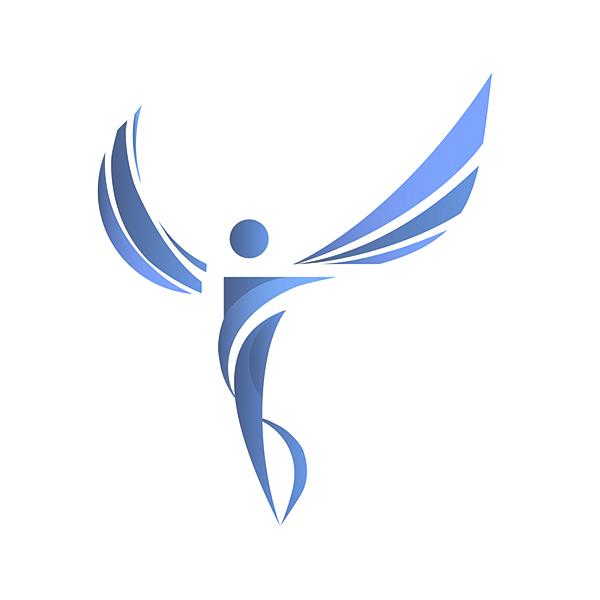 MedCare Ukraine (medcareukraine) Profile Image   Linktree