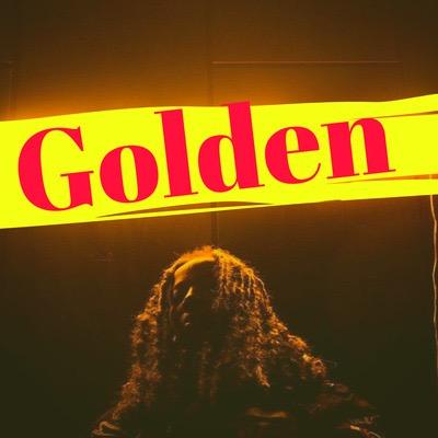"@_fyiah ""Golden"" music video Link Thumbnail | Linktree"