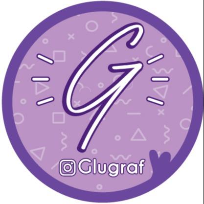 @Glugraf Profile Image | Linktree