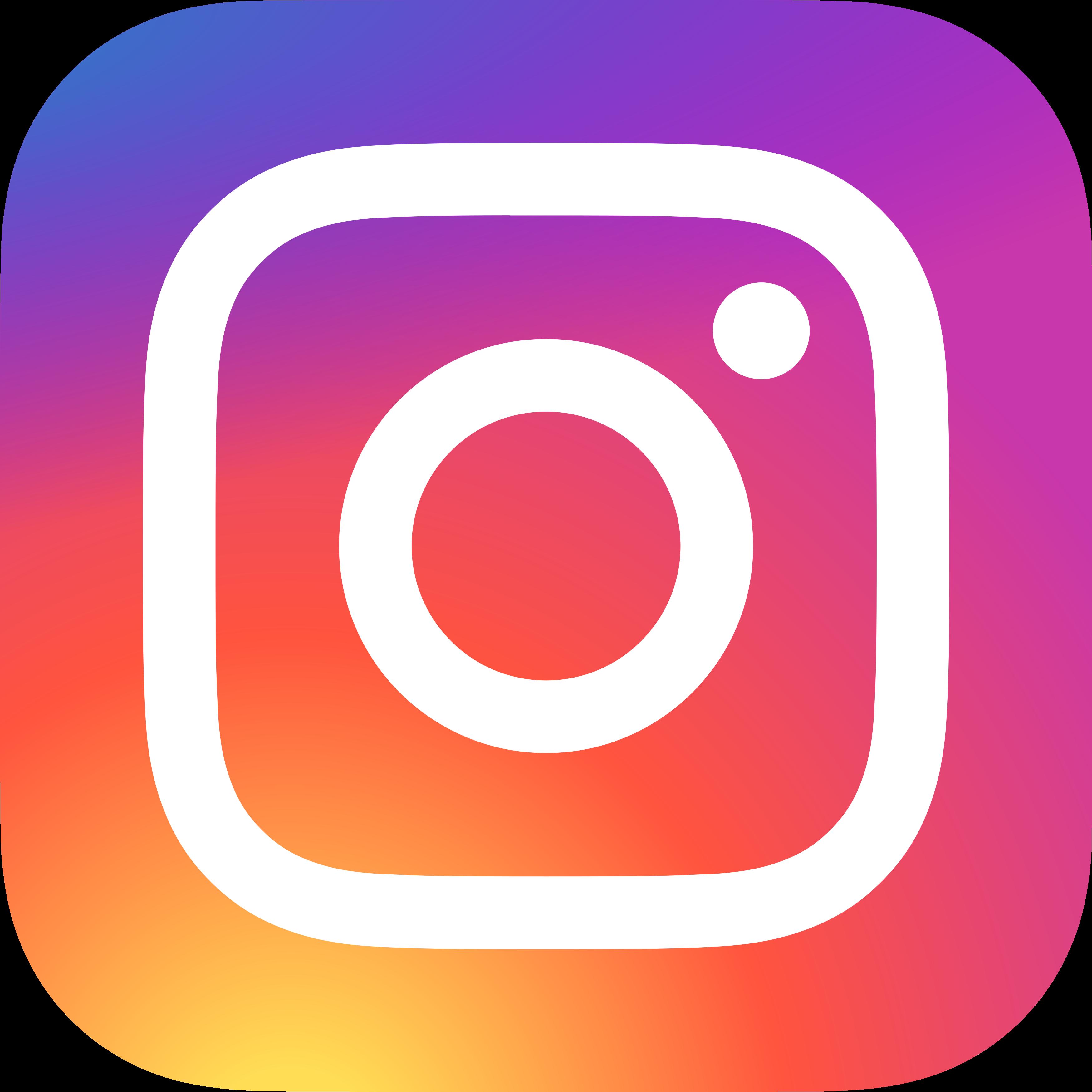 Momentum Trading Instagram Link Thumbnail   Linktree