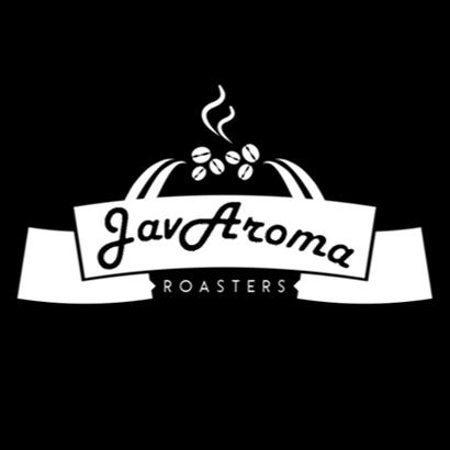 JavAroma Roasters (javaromaroasters) Profile Image | Linktree