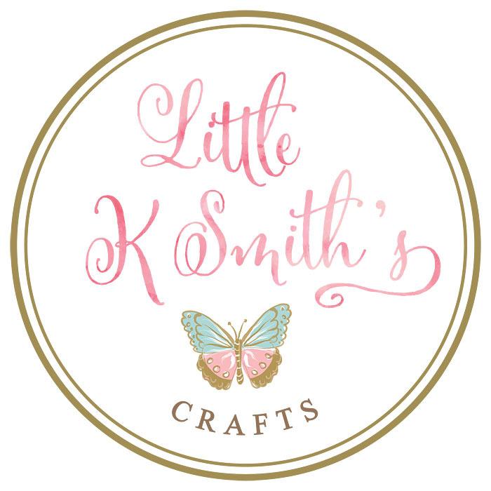 @littleksmith Profile Image   Linktree