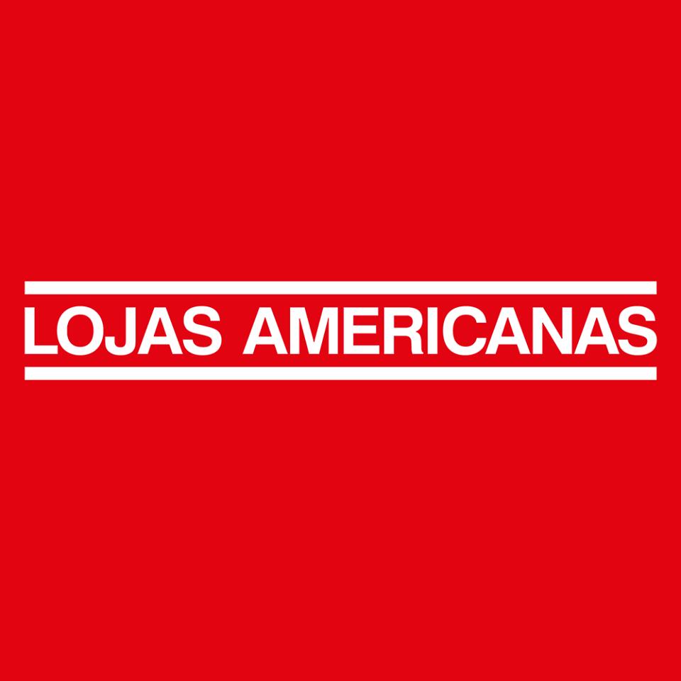 Lojas Americanas - Somente Retirada