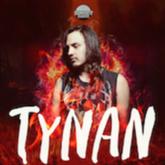 @theritzybor TYNAN 08.13.21 [Buy Guaranteed Tickets] Link Thumbnail | Linktree