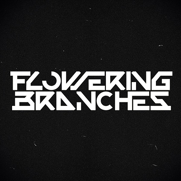 Flowering Branches (floweringbranches) Profile Image | Linktree