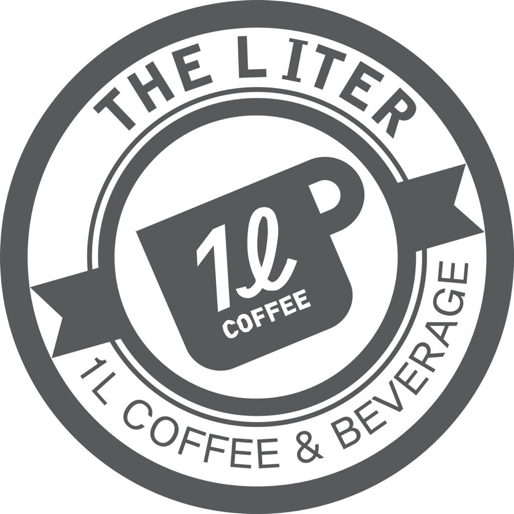 @Liter_store Profile Image | Linktree