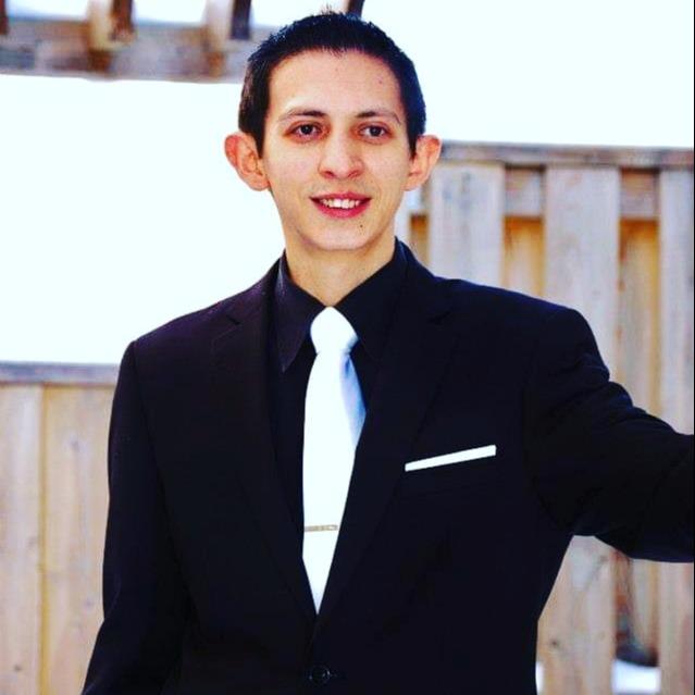 William Ballard, MBA (wbenterprise) Profile Image | Linktree