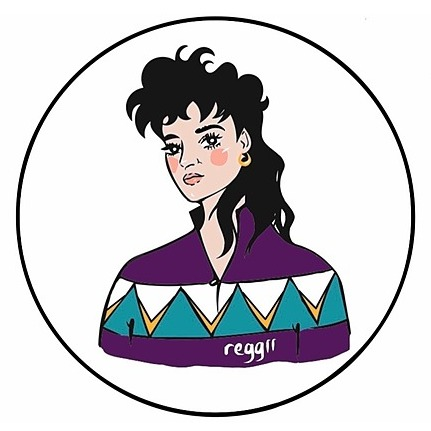 @reggiimusic Profile Image   Linktree