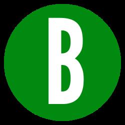 @101BlockchainSt Profile Image | Linktree