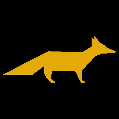 Felix Pieber (flex_the_fox) Profile Image   Linktree