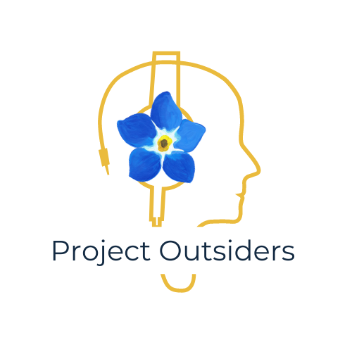 @project.outsiders Profile Image | Linktree
