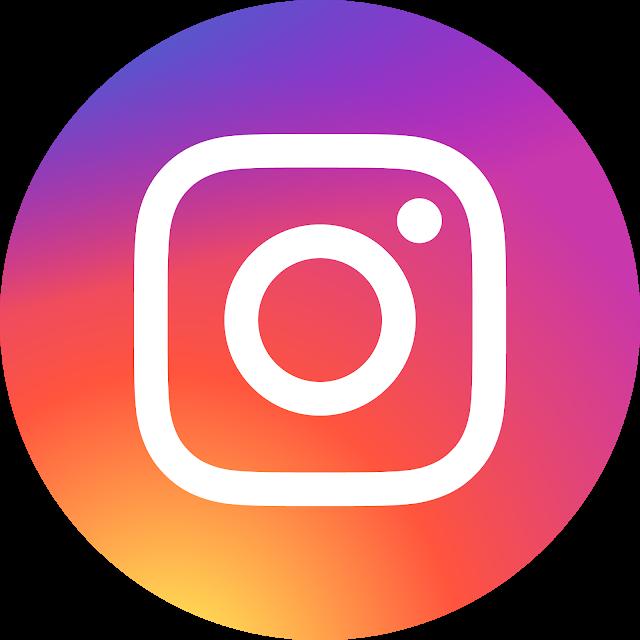 Late Sorrow Instagram Link Thumbnail | Linktree