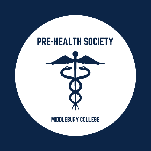 Middlebury Pre-Health Society (premedsoc) Profile Image | Linktree