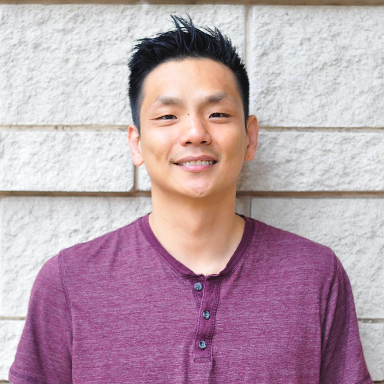 @JosephYoo Profile Image | Linktree