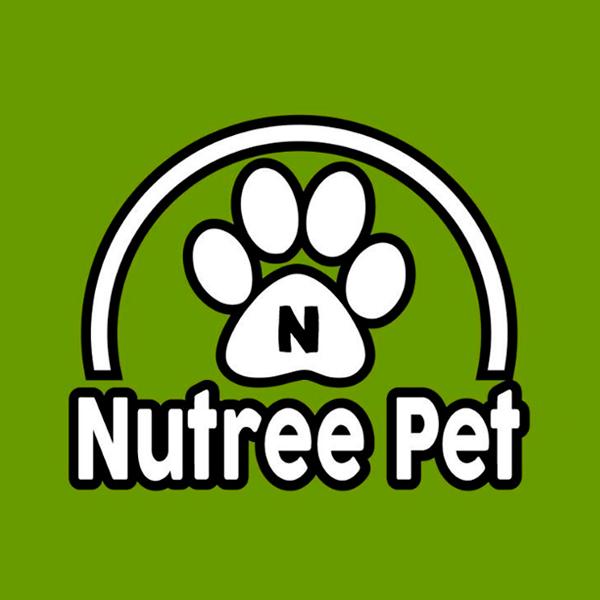 @NutreePet (nutreepet) Profile Image | Linktree