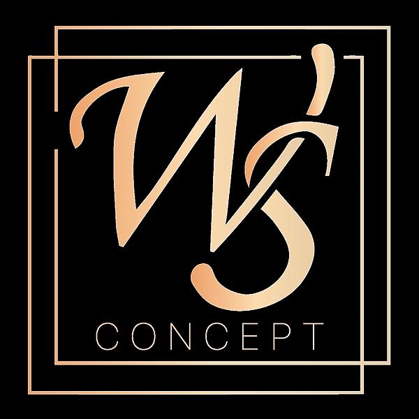 @wanessaconcept Profile Image | Linktree