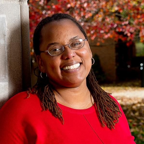 Dr. Carlotta A. Berry Twitter Link Thumbnail   Linktree