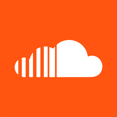 STRANGE UNIT Soundcloud Link Thumbnail | Linktree