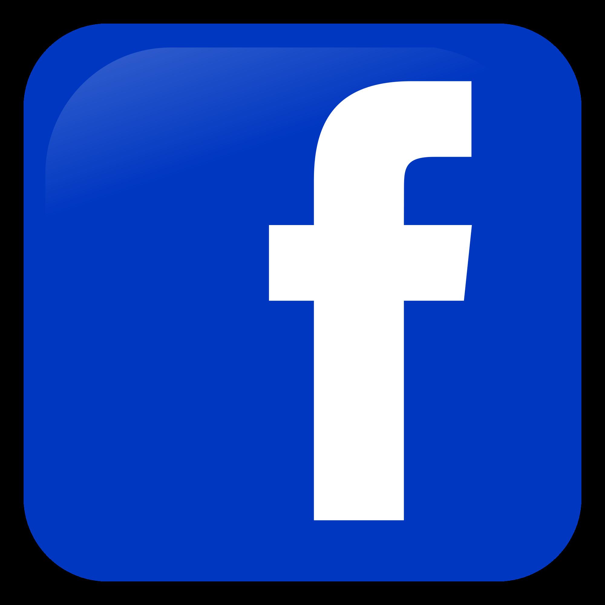 @PaNGeoPassau Facebook Link Thumbnail | Linktree