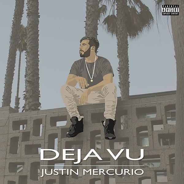 @DejavuJustinMercurio Profile Image | Linktree