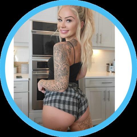 Brooke is 🥛CREAMY🥛 video (brookeshowsxx_leak) Profile Image | Linktree