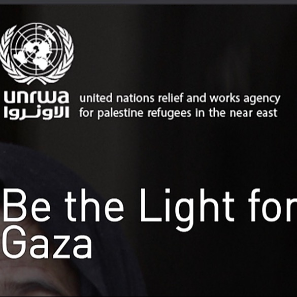 Palestine Solidarity Committee Food for Refugees in Gaza Link Thumbnail | Linktree